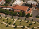Tuscaloosa Municipal Court Building